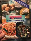Weight Watchers 123 Success Food Companion 1998