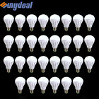 10X 75W Equivalent 9W Daylight 6500K E26 NON Dimmable 1500Lm LED Light Bulb