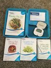 Weight Watchers Starter Kit Binder Calculator Food  Dining Out Companion Track