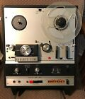 Roberts 778X Akai Reel to Reel  8 Track Built in  Working Condition
