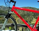 Retro Klein Pinnacle Vibrant Flare Salsa Stem ~ Specialized FS Future Shock Fork