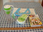 Weight Watchers 2017 Beyond The Scale Welcome Starter Kit New Cups Water Bottle