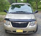2005 Chrysler Town & Country for $2800 dollars