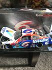 1/24 Team Caliber Mark Martin #6 Ford Taurus Valvoline Cummins Diecast Car 2000
