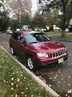 2012 Jeep Compass  2012 for $12000 dollars