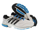 Adidas Supernova Sequence 6 Running Mens Shoes Size