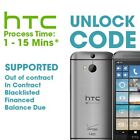 Fast Unlock code HTC Touch Pro2 XV6875 HTC Merge ADR6325 Verizon