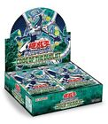 Konami Digital Entertainment Yu Gi Oh OCG Yu Gi Oh Code of the Duelist Box