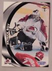 1998-99 Upper Deck Starting Lineup #SL19 Patrick Roy Colorado Avalanche
