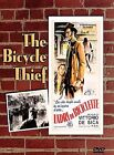 The Bicycle ThiefDVD 1998ENZO STAIOLA DIRECTED BY VITTORIO DE SICA