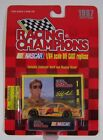 Racing Champions Sterling Martin Die Cast 1997 Edition Stock Car # 4
