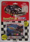 Racing Champions Ted Musgrave Die Cast 1994 Edition Stock Car # 16
