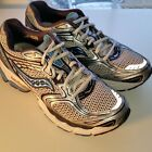 Saucony Womens Guide 3 Pro Grid Running Shoes Sneaker Sz 10 10053 1