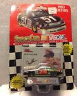Racing Champions Davey Allison Diecast 1993 Edition 1:64 Scale Stock Car In Pack
