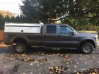 2003 Ford F-350 Lariat 2003 for $1000 dollars