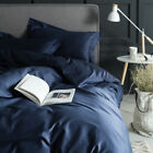 100 Egyptian Comfort 1800 Count 4 PCs Sheet Set All Size Twin Queen King Cotton