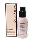 MARY KAY TIMEWISE DAY SOLUTION~SPF EXP~WITH BOX~DISCONTINUED~FREE U.S. SHIPPING!