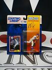 KEVIN APPIER 1994 Starting Lineup Figure AUTOGRAPHED Kansas City Royals
