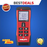 HILTI PD-I NEW PD40 LASER RANGE METER BRAND NEW POUCH INCLUDED FAST SHIP