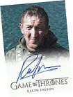 2015 Rittenhouse Game of Thrones Season 4 Trading Cards 16