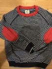 Lot of Boys Boden Clothing