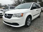 2011 Dodge Grand Caravan Cargo below $6500 dollars