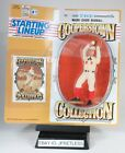 1994 Kenner SLU Starting Lineup Cooperstown Collection Cy Young Boston Americans