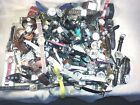 LEATHER BAND 100+ WATCH LOT MENS  WOMENS LOT OF 100+ WATCHES
