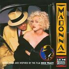 I'm Breathless [Music from and Inspired by the Film Dick Tracy] by Madonna CD