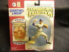DON DRYSDALE 1995 STARTING LINEUP COOPERSTOWN COLLECTION