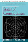 States of Consciousness by Charles T. Tart.