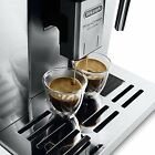 Delonghi Prima Donna ESAM6900 Automatic Espresso Exclusive Fully Maker with Choc