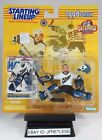 1998 Kenner SLU Starting Lineup Hockey Olaf Kolzig Extended Goalie Capitals Mint