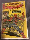 Amazing Spider Man Issue 25 First Appearance Mary Jane and Spider Slayers