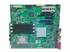 Dell 9KPNV Precision T3500 LGA 1366 Socket B DDR3 SDRAM Desktop Motherboard
