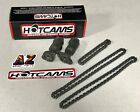 Brute Force 650 750 KVF KFX 700 KFX700 Mudbuster Stage 1 Hotcam Hot cams Chains