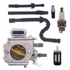 Carburetor for Stihl MS290 MS310 MS390 029 039 1127 120 0650 Chainsaw