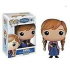 2014 Funko Pop Disney Frozen Vinyl Figures 5