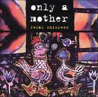 ONLY A MOTHER+Frank Pahl