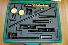 Caterpillar 6V-9128 Rack Position Group Tool Kit engine CAT repair service fuel