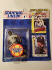 1993 STARTING LINEUP BARRY BONDS GIANTS EXTENDED NEW MOD MLB FIGURE