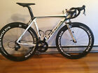 Orbea Orca Carbon Road Bike 54 cm