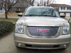 2007 GMC Yukon Denali Clean below $12300 dollars