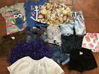 3T Girls Summer Spring Clothing Lot 13 pieces Old Navy Baby Gap Genuine Kids