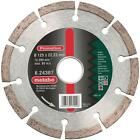 Metabo 624307000 125mm / 5