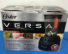 Oster VERSA Pro Performance Blender NEW IN BOX 1400-watt BLSTVB-RV0 (3N)