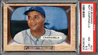 1955 Bowman ROY CAMPANELLA #22 PSA 8.5 Brooklyn DODGERS HOF!! (0900)