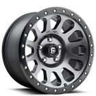 (1set) Off Road 20x9