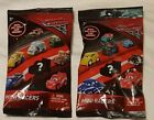 2 Count Mattel Disney Cars 3 Die Cast Mini Racers Mystery Pack Ages 3+ Free Ship