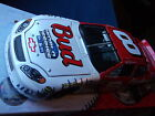 2004 Dale Earnhardt Jr Budweiser/ MLB WORLD SERIES  1/24 ACTION DEALERS CAR